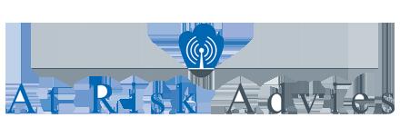 Atriskadvies Logo